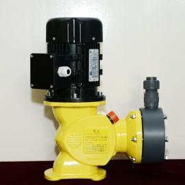 GM0170米顿罗隔膜计量泵