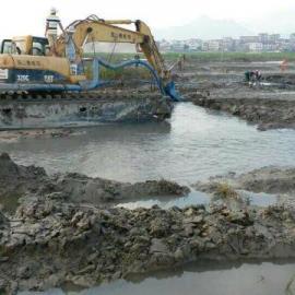 液压型耐磨泥沙泵,挖泥泵_液压型耐磨泥沙泵,选型大全
