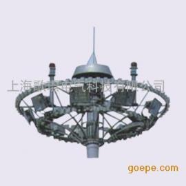 BAD52-GD系列防爆高杆灯 ExdIIBT3级防爆高杆灯
