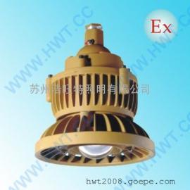 高效节能免维护LED防爆灯30W