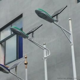 山东30瓦太阳能路灯厂家,山东太阳能路灯价格
