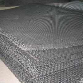 矿山筛网|不锈钢筛网|轧花网|富凯厂家专供