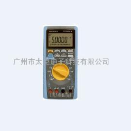 TY530横河数字万用表