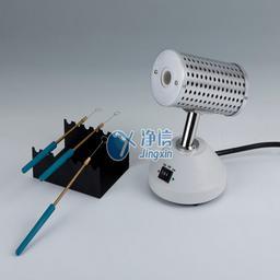 净信红外接种环灭菌器JXHW-A(JXHW-B)