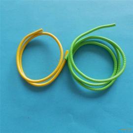 定型金属软管 led灯软管 蛇管厂家