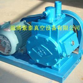 2x-8旋片式真空泵2x-4.8.15A.30A.70A
