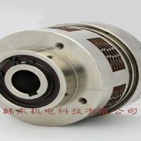 冲床用摩擦式离合器|工业离合器堂营离合器BDC-20