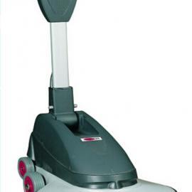 英国特沃斯单盘高速抛光机的品牌抛光机的价格