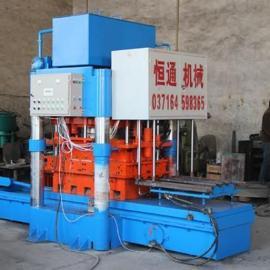 新型水泥免烧砖机-水泥免烧砖机-水泥砖机