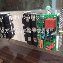 6SY8102-0BB30西门子大功率模块