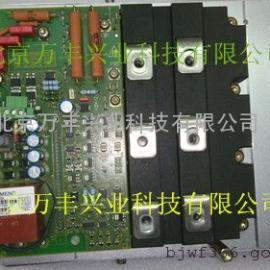 6SY8102-0AC01西门子IGBT模组