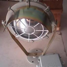 BSD4防爆投光灯200型