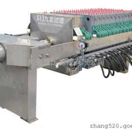 XMY5-32/630�C械保���V�C