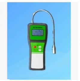 有害气体检测仪KP816便携式可燃气体检漏仪氢气