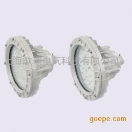上海歌�Z免维护节能防爆灯 BAD6-220V系列免维护节能防爆灯