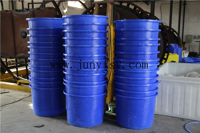 食品级腌制塑料桶价格