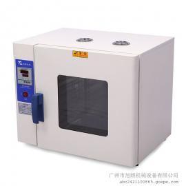 广州旭朗恒温定时烘焙机厂家/烤箱价格