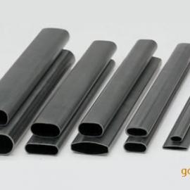 小口径薄壁椭圆管生产厂―报价单―今日价格走势