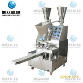 水晶包子机器,肉包子机器,菜包子机器,包子机器的价格,包子机