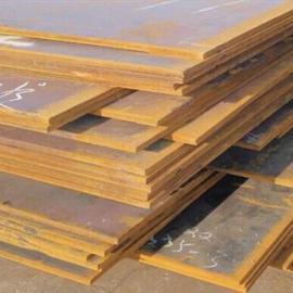 长沙低合金钢板_湖南Q345钢板批发_一级代理总经销