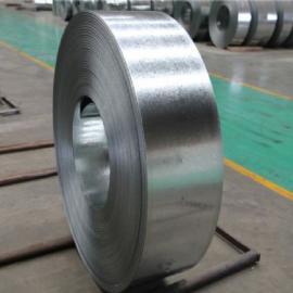 长沙热轧带钢价格_湖南带钢厂家批发_一级代理总经销