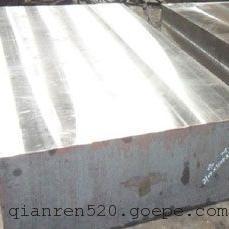 供应2510模具钢 不变形耐磨油钢 德国--撒斯特模具钢