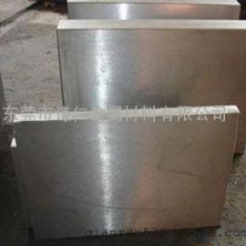 供应VIKING瑞典一胜百高品质冷作模具钢VIKING硬料