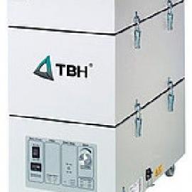优势供应TBH过滤器- 德国赫尔纳(大连)公司