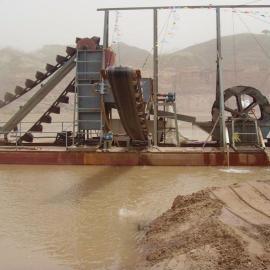 山西挖沙船广东挖沙船