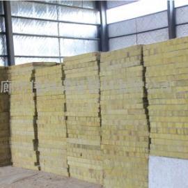 北京ZL增强岩棉板
