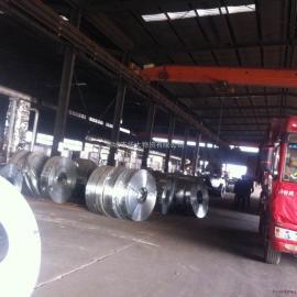 淄博热轧带钢价格 78*1.2 热镀锌带钢生产厂家