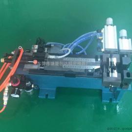 批发接线柱导线剥线机,充电桩剥线机,充电桩铆压机,端子机
