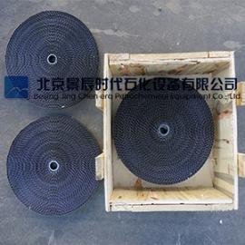 石化阀门配件阻火波纹板/不锈钢阻火芯/阻火层 直径Φ325