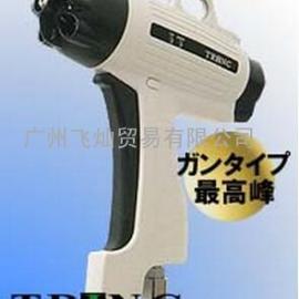 TRINC离子棒TAS-32BA-490-Y-Z-AA