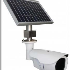 输电线路防外破智能巡视预警系统
