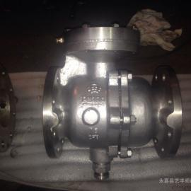 低阻力倒流防止器DSBP741X
