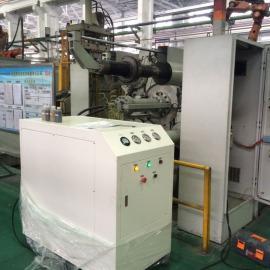 神海SH-J30静电净油机设备污染控制、油品高洁净度净化必选