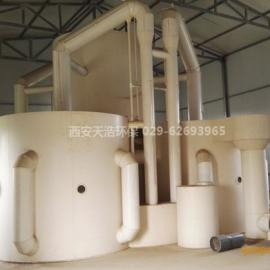 西安景观水处理设备生产厂家
