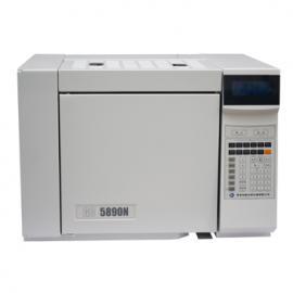 白酒分析专用气相色谱仪
