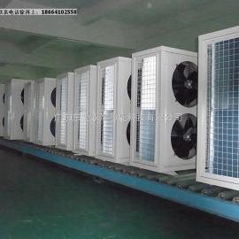 枸杞热泵一体机 枸杞空气能一体机 农副产品烘干设备