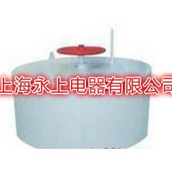 低价FT-C-40船用茵形风机风筒(上海永上电器有限公司)
