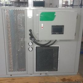 枸杞空气能烘干设备 枸杞热泵烘干设备 枸杞空气能热泵一体机