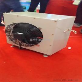 4GS热水暖�L�C 5GS热水暖�L�C 7GS热水暖�L�C 8GS热水暖�L�C厂家