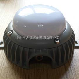 广东中山古镇高档led点光源生产厂家