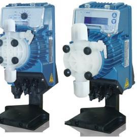 自动加药计量泵APG800