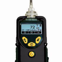 美国华瑞PGM7340 VOC检测仪