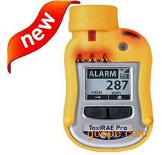 美国华瑞 个人有毒气体检测仪个人有毒气体检测仪