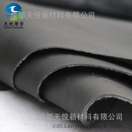 成都,重庆KTV隔音毡 慢摇吧隔音材料,机房隔音毡