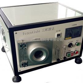 等离子表面活化机-改善产品表面属性清洗机