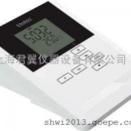 德国肖特SI Analytics Lab 855/865 pH测试仪